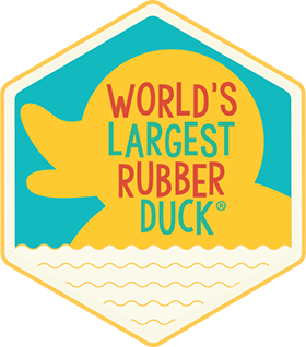 Big Duck LLC